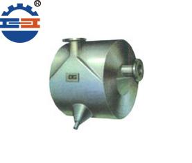 螺旋板shihuan热器