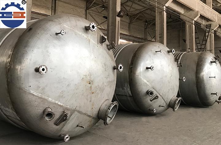 不锈钢穋onguo
