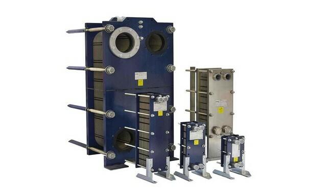 换热器结构对换热效率会产生哪些影响